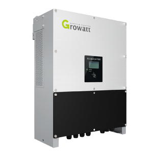Growatt inverter 7 kW